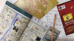 Japonya'da Bilmeniz Gerekenler