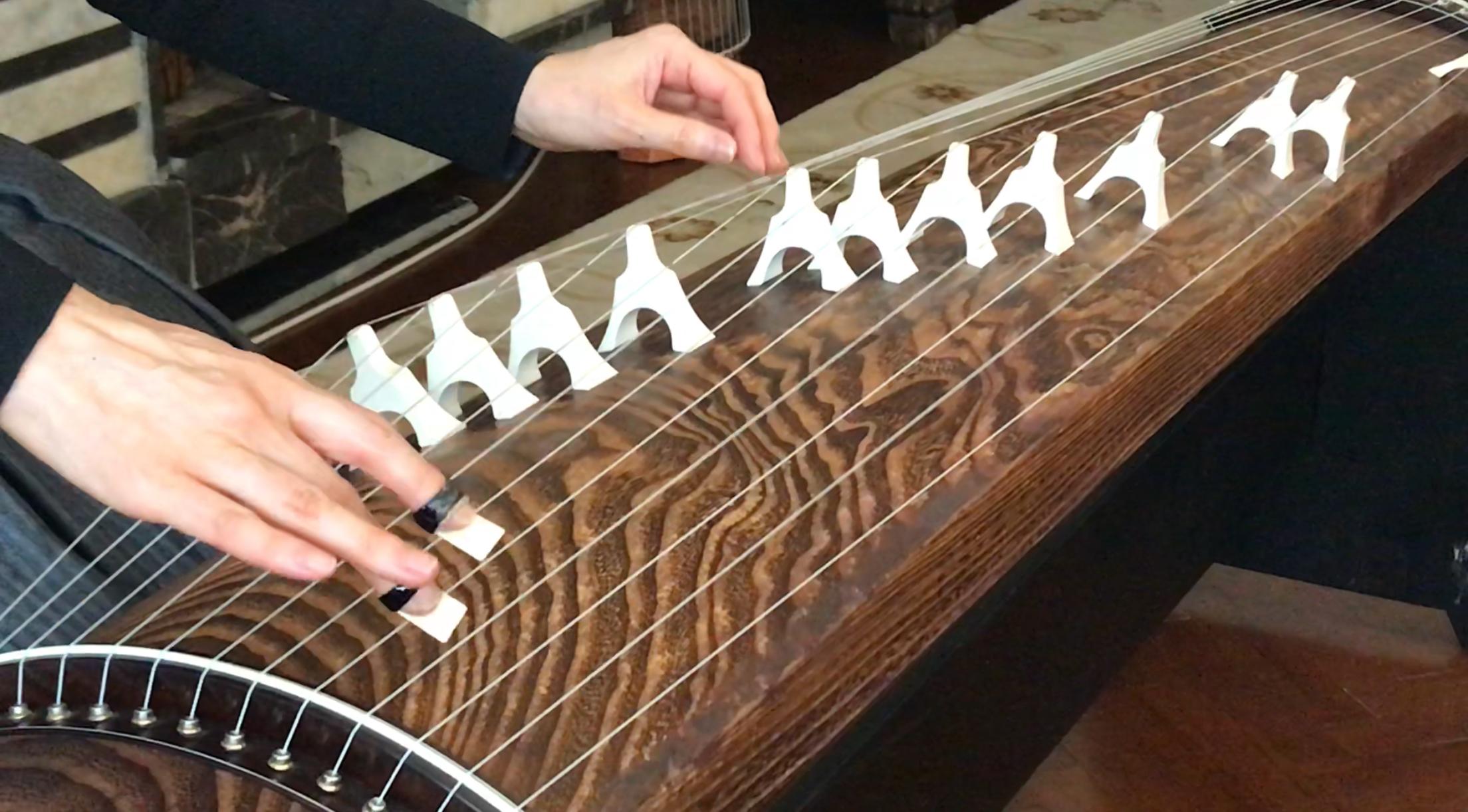 Japon müziği